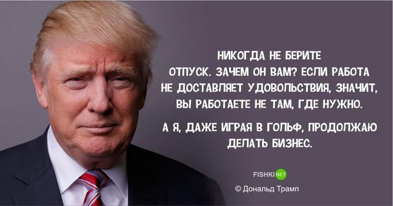20 по-настоящему золотых цитат Дональда Трампа Дональд Трамп, цитаты, цитаты президента